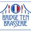 Bridge 10