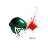 BOTTLE TALK: Wine and Football