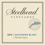 Steelhead_2013_Sauv-Blanc_front