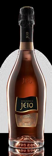 jeio_bottle_1